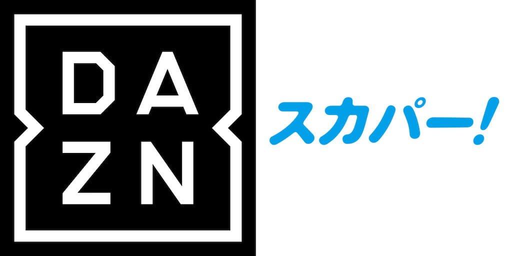 2018-19 放送スケジュール(随時更新)