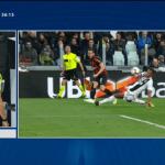 [コラム] 「さようなら >UEFA CL」は、まだ早いけど、片足まで突っ込んだヤバイ状態